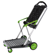 Chariot pliable CLAX®